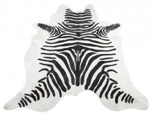 cowhide_zebra_430