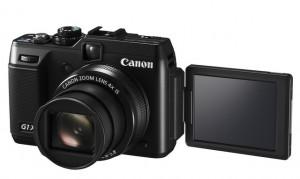 canon-powershot-g1-x-1