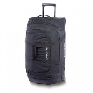 dakine-wheeled-duffle-bag58-litre-black
