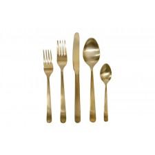 gold_flatware