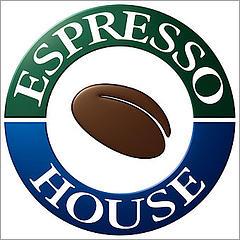 27105706_espressohouse