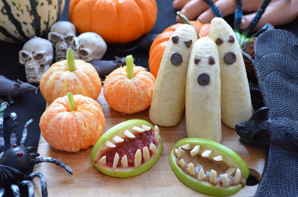 cute-halloween-food-8