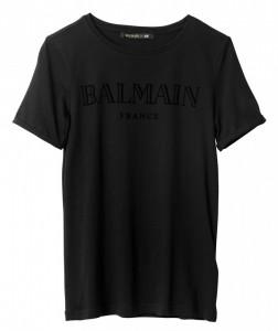 hm-balmain-tshirt299