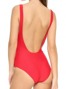 solid-striped-red-anne-marie-one-piece-swimsuit-red-product-1-19522336-1-480860625-normal