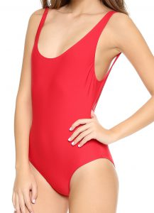 solid-striped-red-anne-marie-one-piece-swimsuit-red-product-1-19522336-2-480860803-normal
